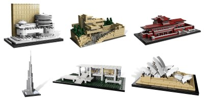 legoarchitect