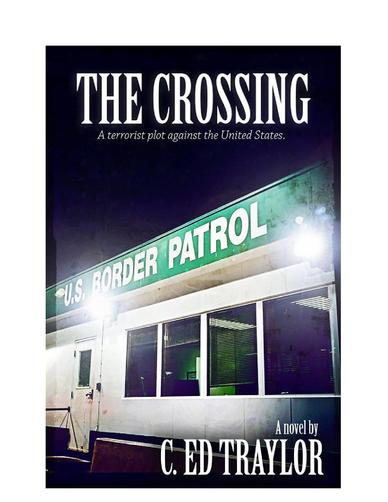 The Crossing Cover Shot-page0001.jpg
