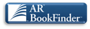 AR-Book-Finder-NEW.png