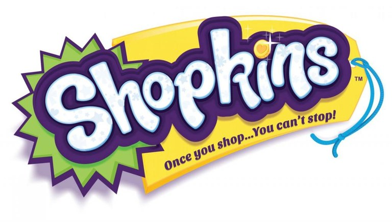 shopkinslogo.jpg