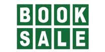 booksaletile.png