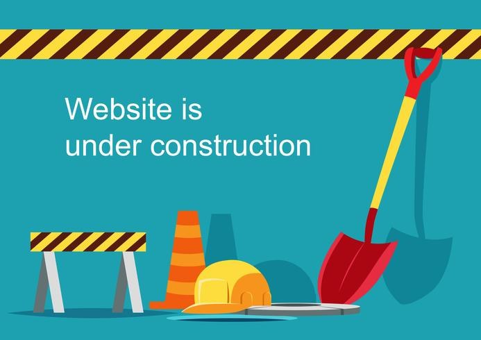 websiteunderconstruction.jpg